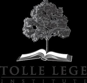 Tolle Lege Institute