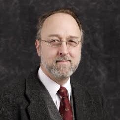 Dr. Richard A. Muller