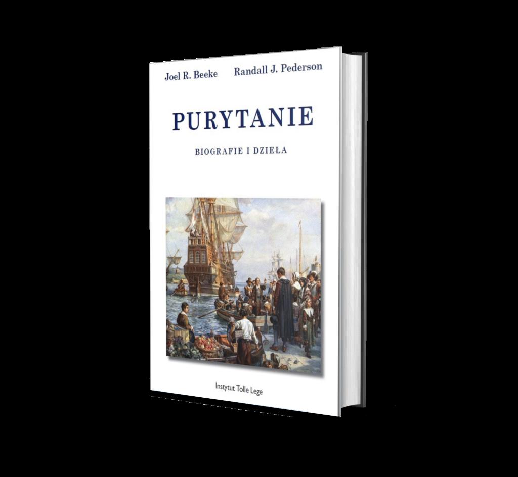 Purytanie